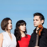 Trio Immersio - double concert